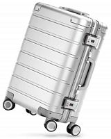 "купить Чемодан Xiaomi Metal Carry-on Luggage 20"" в Махачкале"